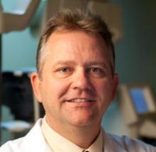 Dr. Michael T Furlong  M.D.
