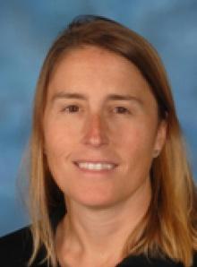 Ingrid K. Schneider  MD