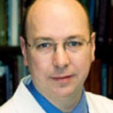 Dr. Joshua L Dowling  MD