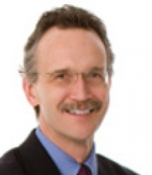 Mark D. Greatting  M.D.