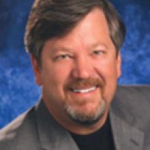 Ralph H Kahn  MD