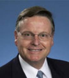 Jeffrey  Steinbauer  MD