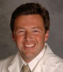 Dr. Roderick I Mountain  M.D.