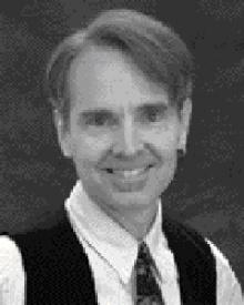 Ronald D Cotterel  MD