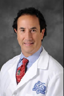 Michael D. Seidman  M.D., Ear-Nose and Throat Doctor (ENT) | Neurosurgeon | Otology & Neurotology | Aerospace Medicine | Undersea and Hyperbaric Medicine | Public Health & General Preventive Medicine | Sports Medicine
