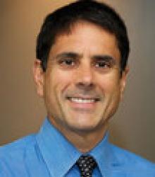 Dr. William  Contreras  M.D.
