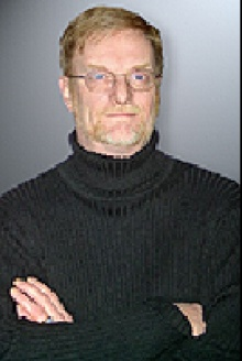 William B Holgerson  MD