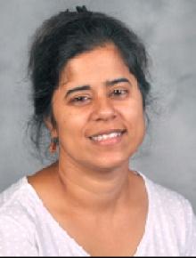 Neerja  Vajpayee  MD
