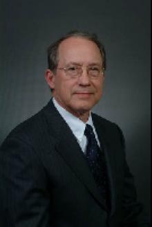 William A Whitehead  MD