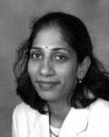 Dr. Jayanthi R Ramadurai  MD
