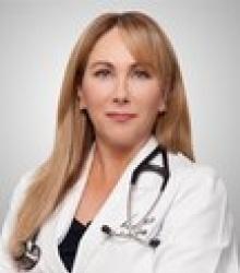 Dr. Sherry L. Franklin  M.D.
