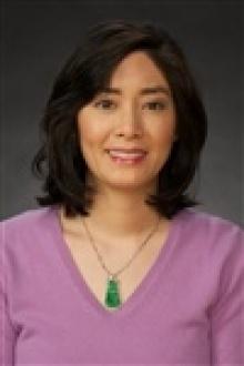 Mindy L. Hsue  M.D.