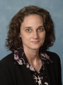 Anastasia  Fyntrilakis  MD