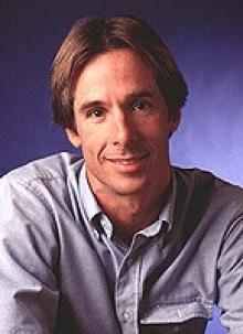 Dr. Christopher T Denny  M.D.