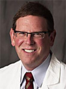 Dr. Richard H. Greenberg  M.D.