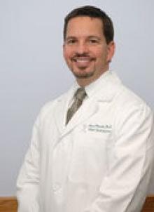 James A Mirazita  MD