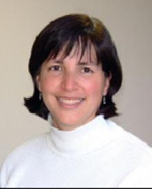 Michelle N Straus  MD