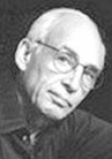 Dr. Herbert  Silverstein  MD