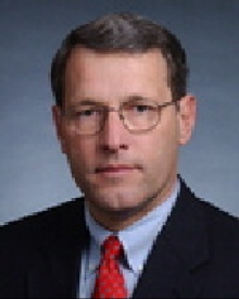Dr. Michael J Bosse  MD