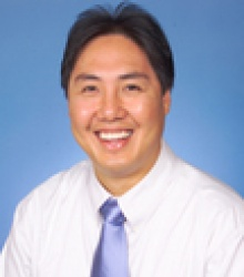 Dr. Michael C. Luu  D.O.