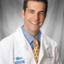 Joshua A Siegel  M.D.