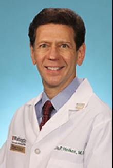 Dr. Jay P Heiken  MD