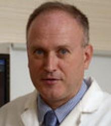Dr. Stephen  Geiger  M.D.