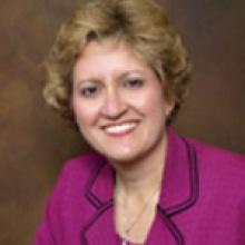 Dr. Mayda  Arias  M.D.