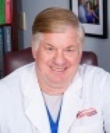 Jerry W Dixon  M.D.