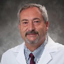 Scott Rodgers Daniel  M.D.