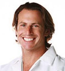 Dr. David  Rovinsky  M.D.