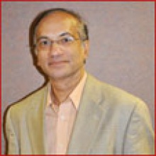Rangaswamy  Govindarajan  MD