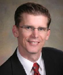 Steven R Allsing  MD
