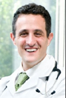 Thomas  Savinelli  MD