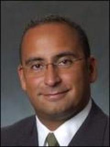 Dr. Nader Mohamed Hebela  MD