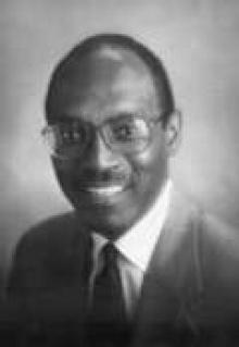 Alphonso  Willis  MD