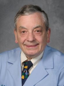 Dr. Roy Joseph Betti  M.D.