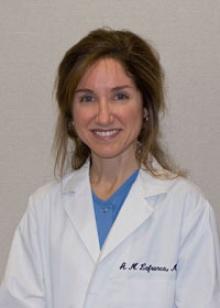 Ann M Lafranca  M.D.