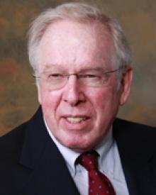 Dr. Michael A Kaliner  M.D.