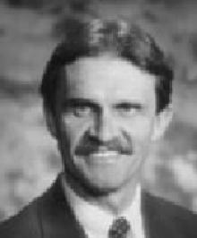 Dr. Peter V Gapinski  MD