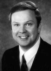Luke F Rehrauer  MD