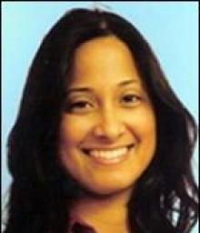 Dr. Xiomara Mara Minguez  MD