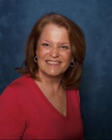 Dr. Katherine A Kosche  MD