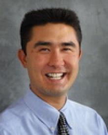 Dr. Thomas A Batchelor  M.D.