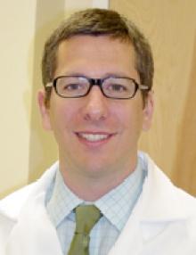 Evan  Appelbaum  M.D.