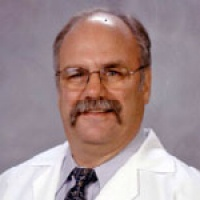 Dr. Charles A Sommer MD