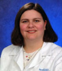Dr. Tracy B Fausnight MD