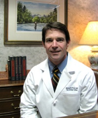 Dr. Michael B Pryor MD