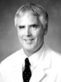 Dr. William Olin Mallow MD