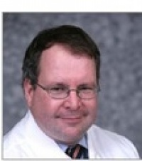 Dr. Thomas Vincent Adamkiewicz MD